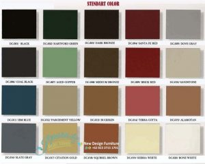 pilihan-warna-finishing-cat-duco-suplier-furniture-jepara