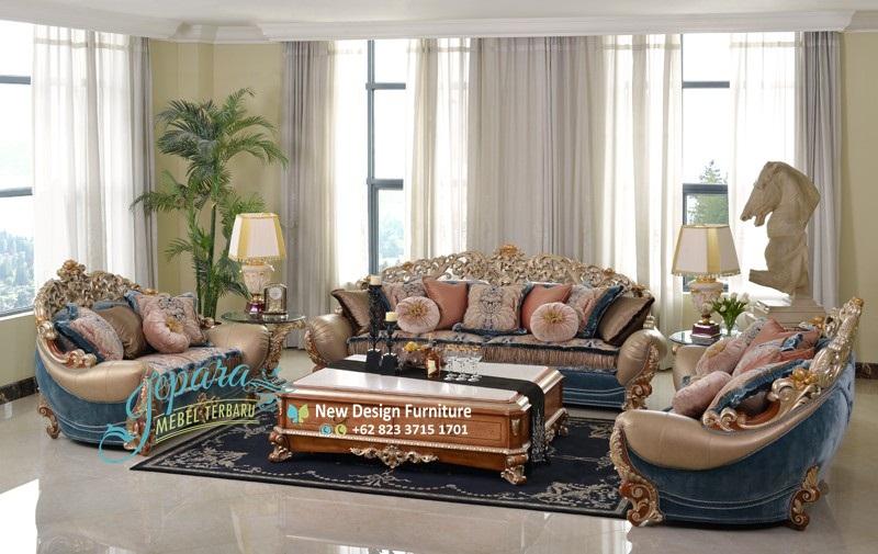 sofa ruang tamu moge mewah terbaru, Sofa ruang tamu, set kursi tamu, model sofa ruang tamu, sofa ruang tamu minimalis, jual sofa ruang tamu ukiran, sofa ruang tamu mewah, sofa ruang tamu klasik, set sofa ruang tamu model terbaru, sofa kursi tamu jepara, harga sofa tamu modern duco