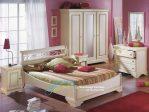STT-004, Set Tempat Tidur Minimalis, Tempat Tidur Minimalis,Tempat Tidur Minimalis Jati Terbaru,Tempat Tidur Modern,Tempat Tidur Jati, Dipan Minimalis