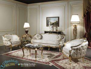 SST-012, Set Sofa Tamu Klasik Mewah Venezia, Set Sofa Tamu, Set Sofa Tamu Jepara, Set Kursi Tamu, Set Kursi Ruang Tamu