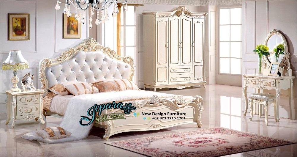 Set Tempat Tidur Mewah Queen, Kamar Set Klasik Jepara, Tempat Tidur Mewah Terbaru, Desain Tempat Tidur Ukiran, Gambar Tempat Tidur Modern Bagus, Tempat Tidur Jati, Dipan Jati Minimalis, Set Kamar Tidur, Tempat Tidur dari Kayu, Tempat Tidur Kayu Jati, Tempat Tidur Jati Minimalis, Tempat Tidur Kayu Minimalis