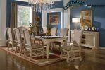 Kursi Makan Mewah Klasik SMM-042, Meja Makan Terbaru Klasik, Kursi Makan Terbaru Klasik, Jual Set Meja Makan Terbaru Klasik, Harga Meja Makan Terbaru Klasik, Model Meja Makan Terbaru Klasik, Meja Makan Ukir Klasik, Kursi Makan Ukir Klasik, Jual Set Meja Makan Ukir Klasik, Harga Meja Makan Ukir Klasik