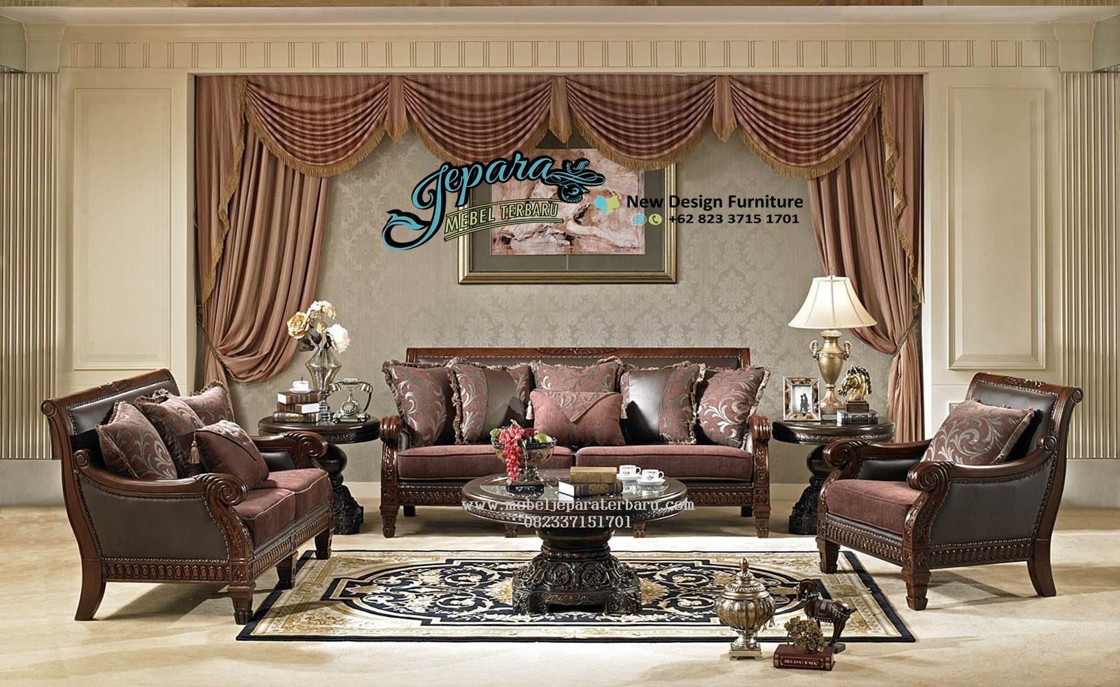 Kursi Sofa Tamu Minimalis Mewah Terbaru SST-042, Kursi Tamu Mewah, Mebel Jepara, Model Sofa Mewah Terbaru, Mebel Jepara Terbaru, Set Sofa Tamu Klasik, Sofa Jati Mewah, Sofa Jati Minimalis, Sofa Jepara Minimalis, Sofa Jepara Modern, Sofa Jepara Terbaru, Sofa Klasik Mewah, Sofa Tamu Klasik, Sofa Tamu Mewah, Sofa Tamu Klasik Model Italia Mewah Terbaru Florence, 1 Set Sofa Tamu, Furniture Jepara, Gambar Mebel Jepara, Gambar Sofa Ruang Tamu Terbaru, Harga Kursi Ruang Tamu Mewah, Harga Sofa Tamu Jepara, Jual Furniture Sofa Tamu, Kursi Klasik Mewah, Kursi Sofa Tamu Jepara Mewah Klasik Terbaru, Kursi Sofa Tamu Mewah Klasik Ukiran Jepara, Kursi Tamu Jepara