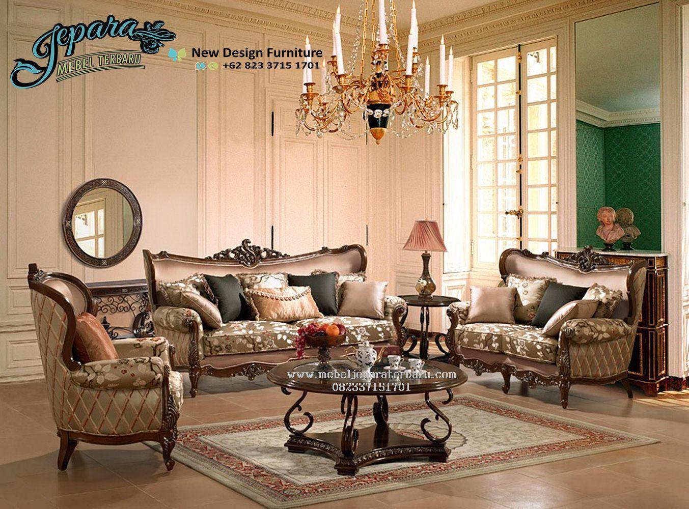 Kursi Sofa Tamu Model Eropa Mewah Terbaru SST-039, Set Sofa Ruang Tamu Jepara Luxury Style Klasik, Sofa Ruang Tamu Set Mewah Jepara Livingroom, Sofa Ruang Tamu Klasik Mewah Jepara L Sudut Eropa, Gambar Mebel Jepara, Gambar Sofa Ruang Tamu Terbaru, Harga Kursi Ruang Tamu Mewah, Harga Sofa Tamu Jepara, Jual Furniture Sofa Tamu, Kursi Klasik Mewah, Kursi Sofa Tamu Jepara Mewah Klasik Terbaru, Kursi Sofa Tamu Mewah Klasik Ukiran Jepara, Kursi Tamu Jepara, Kursi Tamu Mewah