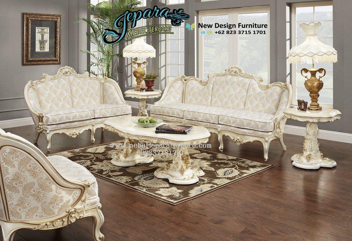 Kursi Tamu Ukiran Duco Terbaru SST-036, model sofa terbaru, sofa terbaru, sofa minimalis terbaru, model sofa terbaru dan harganya, harga sofa terbaru, sofa tamu terbaru, model sofa minimalis terbaru, jual sofa minimalis murah terbaru, harga sofa minimalis terbaru, model sofa tamu terbaru, sofa terbaru minimalis, sofa jati terbaru, model sofa terbaru dan harga, gambar sofa minimalis terbaru, model sofa terbaru minimalis