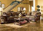 Set Kursi Sofa Tamu Klasik Mewah Terbaru SST-038