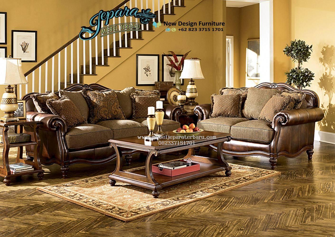 Set Kursi Sofa Tamu Klasik Mewah Terbaru SST-038, Sofa Ruang Tamu Klasik Mewah Jepara L Sudut Eropa, Gambar Mebel Jepara, Gambar Sofa Ruang Tamu Terbaru, Harga Kursi Ruang Tamu Mewah, Harga Sofa Tamu Jepara, Jual Furniture Sofa Tamu, Kursi Klasik Mewah, Kursi Sofa Tamu Jepara Mewah Klasik
