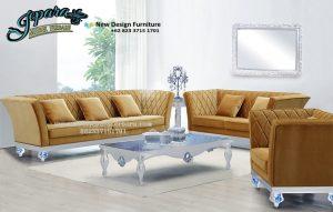 Sofa Murah Minimalis Terbaru SST-035