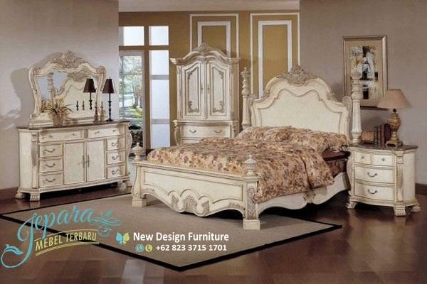 Set Tempat Tidur Klasik Antik, Set Kamar Klasik, Kamar Set Klasik, Model Dipan, Set Tempat Tidur Klasik, Set Kamar Tidur, Gambar Tempat Tidur Terbaru