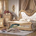 Set Tempat Tidur Ukiran Mewah Eropa, Set Tempat Tidur, Set Tempat Tidur Anak, Set Tempat Tidur Minimalis, Set Kamar, Set Kamar Anak, Set Kamar Minimalis, Kamar Set, Kamar Set Anak, Kamar Set Minimalis, Set Kamar Klasik, Set Tempa Tidur Klasik Kamar Set Klasik