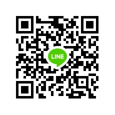 my_qrcode_1475391000628