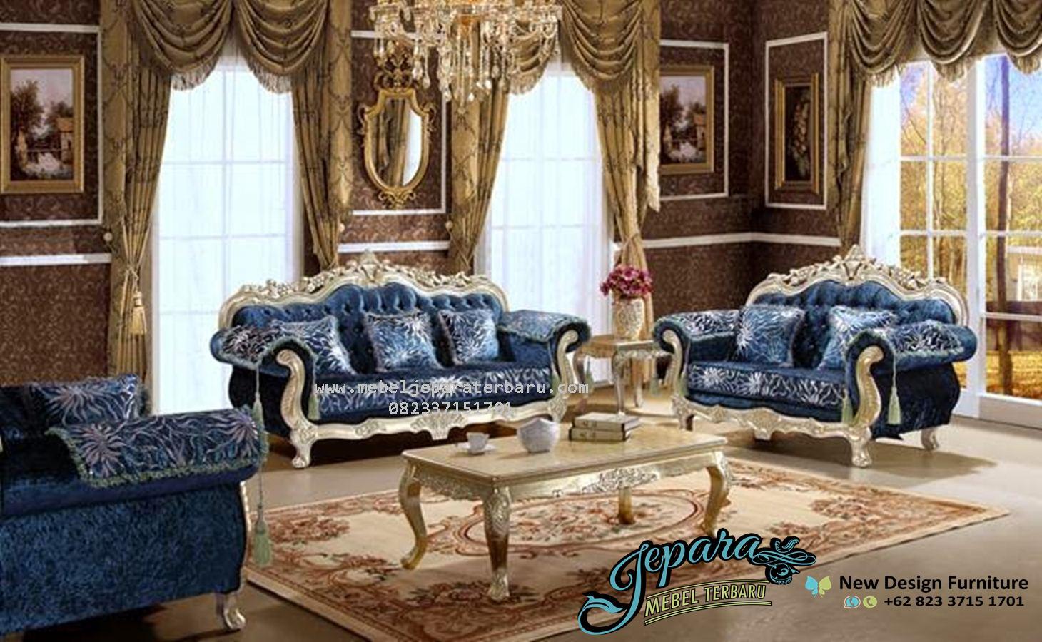 Desain Sofa Ruang Tamu Ukiran Jepara SST-077, Sofa Ruang Tunggu, Sofa Ruang Keluarga Mewah, Sofa Ruang Keluarga Minimalis, Sofa Ruang Keluarga Kecil, Sofa Ruang Keluarga Modern, Model Sofa Ruang Keluarga, Desain Sofa Ruang Keluarga, Harga Sofa Ruang Keluarga, Model Sofa Ruang Keluarga Minimalis, Kursi Sofa Ruang Keluarga, Sofa Ruang Keluarga, Sofa Ruang Tamu, Sofa Minimalis, Sofa Bed, Sofa Bed Inoac, Sofa Ruang Tamu Minimalis, Sofa Bed Murah Dibawah 1 Juta, Sofa Minimalis Terbaru, Sofa Murah, Sofa Minimalis Untuk Ruang Tamu Kecil, Sofa Ruang Tamu Mugil, Sofa Ruang Tv, Sofa Ruang Tamu Kecil, Mebel Jepara Terbaru, Sofa Ruang Tamu Mewah, Sofa Ruang Tamu Modern, Sofa Ruang Tamu Terbaru