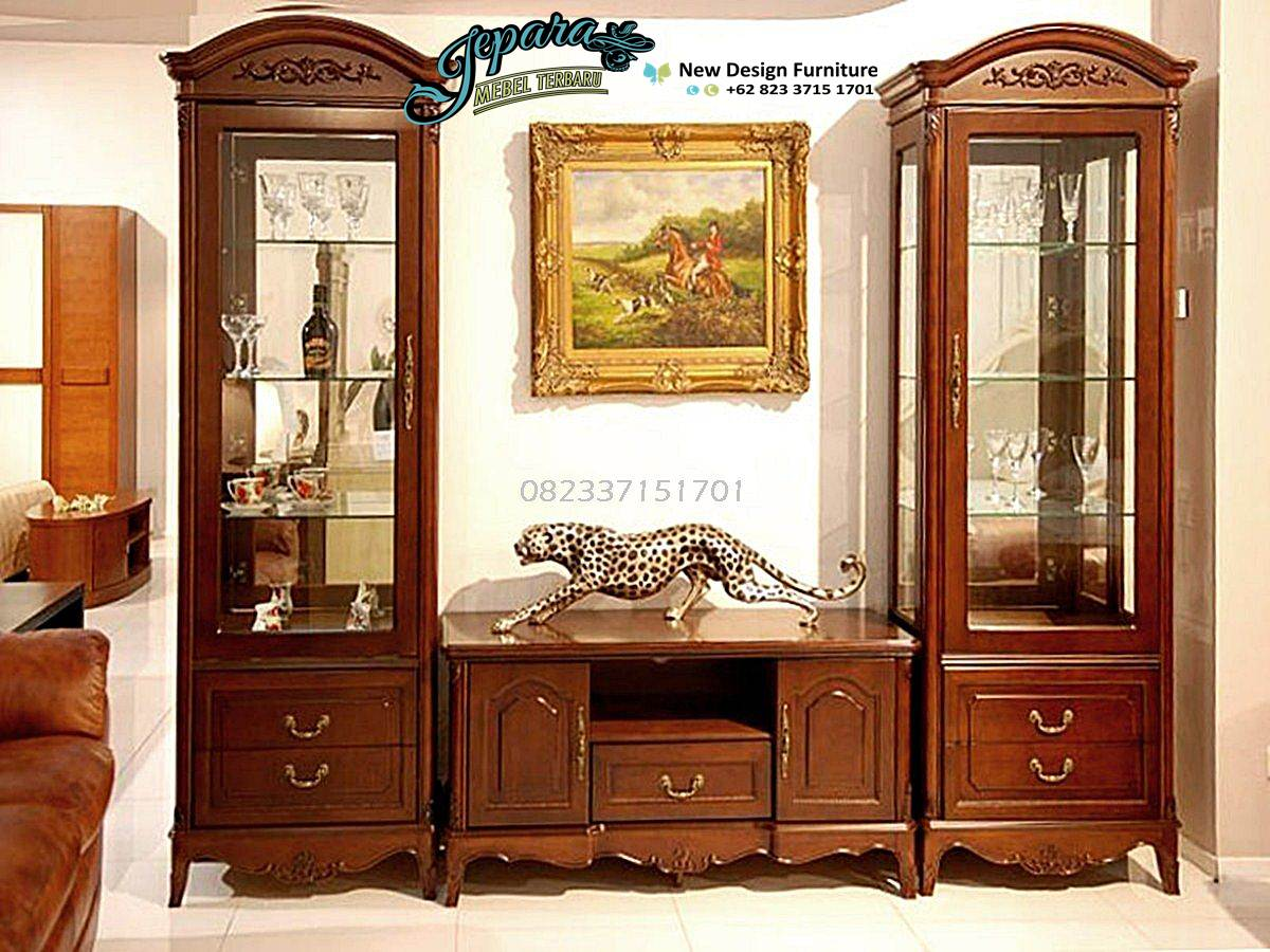 Мебель Классического Стиля Для Гостиной В Москве
