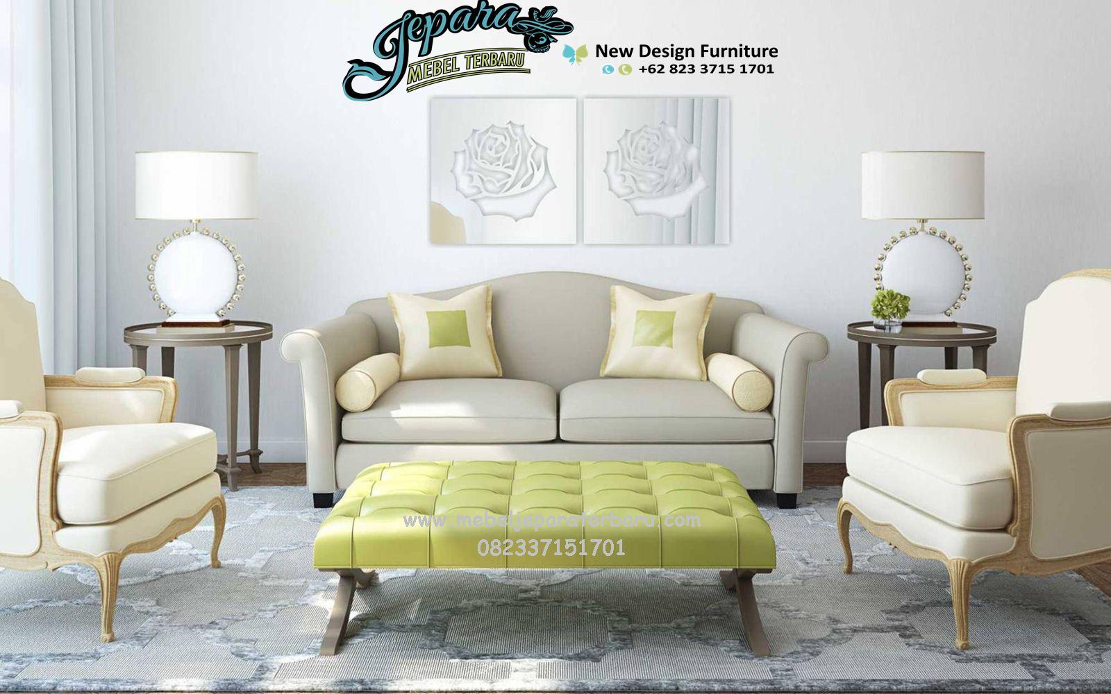 mebel jepara terbaru set kursi sofa ruang tamu sst-065,sofa tamu terbaru klasik,kursi tamu terbaru klasik,jual set sofa tamu mewah klasik,harga sofa tamu mewah klasik,model sofa tamu mewah klasik,jual set sofa tamu terbaru klasik,harga sofa tamu terbaru klasik,model sofa tamu terbaru klasik,sofa tamu ukir klasik,kursi tamu ukir klasik,jual set sofa tamu ukir klasik,harga sofa tamu ukir klasik,model sofa tamu ukir klasik,sofa tamu modern mewah,kursi tamu modern mewah,jual set sofa tamu modern mewah,harga sofa tamu modern mewah,model sofa tamu modern mewah,sofa tamu jati mewah,kursi tamu jati mewah,jual set sofa tamu jati mewah,harga sofa tamu jati mewah,model sofa tamu jati mewah,sofa tamu jepara mewah,kursi tamu jepara mewah,jual set sofa tamu jepara mewah,harga sofa tamu jepara mewah,model sofa tamu jepara mewah,sofa tamu kayu mewah,kursi tamu kayu mewah,jual set sofa tamu kayu mewah,harga sofa tamu kayu mewah,model sofa tamu kayu mewah,sofa tamu klasik mewah,kursi tamu klasik mewah,jual set sofa tamu klasik mewah,harga sofa tamu klasik mewah,model sofa tamu klasik mewah,sofa tamu mewah klasik,kursi tamu mewah klasik,sofa tamu minimalis klasik,kursi tamu minimalis klasik,jual set sofa tamu minimalis klasik,harga sofa tamu minimalis klasik,model sofa tamu minimalis klasik