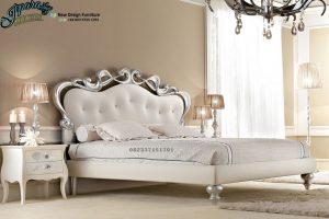 Set Kamar Tidur Klasik Elegan Mewah STT-028, Jual Set Kamar Tidur Klasik Elegan Mewah, Dipan, Jual Set Tempat Tidur Klasik Elegan Mewah