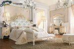 Set Kamar Tidur Mewah Royal Prestige STT-039, Jual Set Kamar Tidur Mewah Royal Prestige, Dipan, Jual Set Tempat Tidur Mewah Royal Prestige
