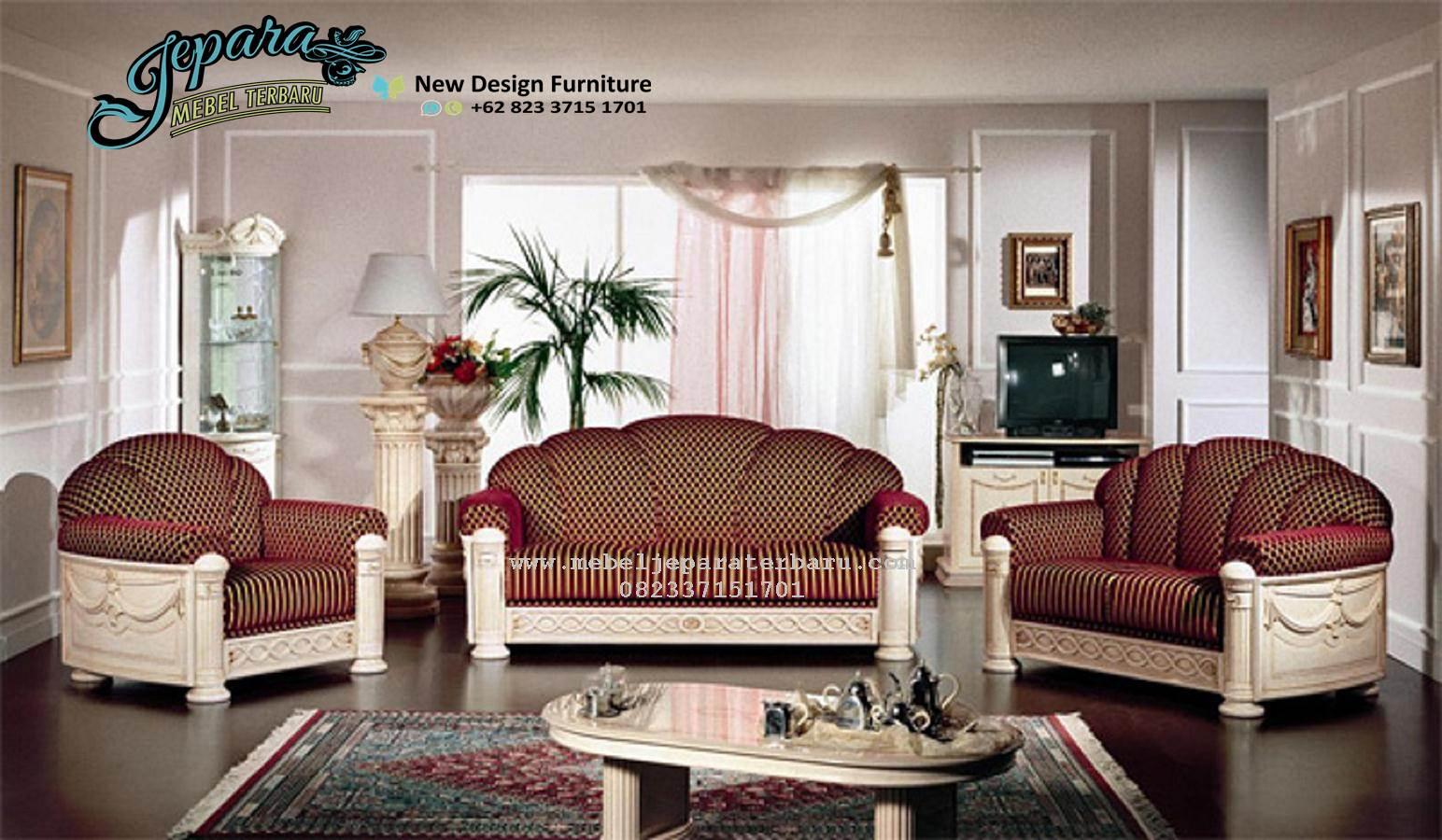 Set Kursi Sofa Tamu Minimalis Modern Murah Terbaru 2017 SST-085, 1 Set Sofa Tamu, Gambar Mebel Ukiran, Gambar Sofa Ruang Tamu Terbaru, Harga Kursi Ruang Tamu Modern, Harga Sofa Tamu Ukiran, Jual Furniture Sofa Tamu, Kursi Klasik Modern, Kursi Sofa Tamu Ukiran Modern Klasik Terbaru, Kursi Sofa Tamu Modern Klasik Jepara Ukiran, Kursi Tamu Ukiran, Kursi Tamu Modern, Model Sofa Modern Terbaru, Set Sofa Tamu Klasik, Sofa Jati Modern, Sofa Jati Minimalis, Sofa Ukiran Minimalis, Sofa Ukiran Mewah, Sofa Ukiran Terbaru, Sofa Klasik Modern, Sofa Tamu Klasik, Sofa Tamu Modern, Mebel Ukiran Terbaru, Mebel Ukiran, Furniture Jepara, Set Sofa Tamu, Set Sofa Tamu Modern, Set Sofa Tamu Minimalis