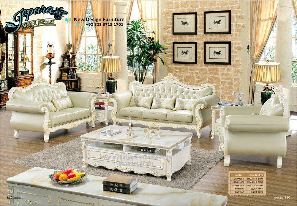 Set Sofa Ruang Tamu Terbaru Modern Klasik Mewah SST 067, Sofa Tamu Klasik, Sofa Tamu Mewah, Mebel Jepara Terbaru, Mebel Jepara, Furniture Jepara, Set Sofa Tamu, Sofa Jepara Modern, Sofa Jepara Terbaru, Sofa Klasik Mewah, Set Sofa Tamu Mewah, Set Sofa Tamu Minimalis, 1 Set Sofa Tamu, Gambar Mebel Jepara, Gambar Sofa Ruang Tamu Terbaru, Harga Kursi Ruang Tamu Mewah, Harga Sofa Tamu Jepara, Jual Furniture Sofa Tamu, Kursi Klasik Mewah, Kursi Sofa Tamu Jepara Mewah Klasik Terbaru, Kursi Sofa Tamu Mewah Klasik Ukiran Jepara, Kursi Tamu Jepara, Kursi Tamu Mewah, Model Sofa Mewah Terbaru, Set Sofa Tamu Klasik, Sofa Jati Mewah, Sofa Jati Minimalis, Sofa Jepara Minimalis