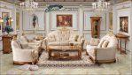 Kursi Sofa Tamu Divani Modern Mewah Terbaru Ukiran SST-124, Kursi Tamu Modern Mewah Terbaru, Jual Set Sofa Tamu Modern Mewah Terbaru, Sofa Tamu Modern Mewah Terbaru