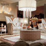 Mebel Jepara Terbaru Set Sofa Tamu Mewah Royal SST-099, 1 Set Sofa Tamu, Gambar Mebel Jepara, Jual Furniture Sofa Tamu, Gambar Kursi Tamu Mewah, 1 Set Kursi Sudut L, Mebel Jepara, Furniture Jepara, Mebel Jepara Terbaru, Desain Interior, Gambar Sofa Tamu Terbaru 2017, Desain Ruang Tamu Minimalis, Gambar Sofa Ruang Tamu Cantik, Set Meja Kursi Klasik, Sofa Tamu Terbaru, Kursi Tamu Terbaru, Set Sofa Tamu Terbaru, Set Kursi Tamu Terbaru, Harga Kursi Ruang Tamu Terbaru, Harga Sofa Tamu Terbaru, Model Sofa Tamu Terbaru, Jual Sofa Terbaru, Sofa Tamu Mewah, Kursi Tamu Mewah, Set Sofa Tamu Mewah, Set Kursi Tamu Mewah, Harga Kursi Ruang Tamu Mewah, Harga Sofa Tamu Mewah, Model Sofa Tamu Mewah, Jual Sofa Mewah