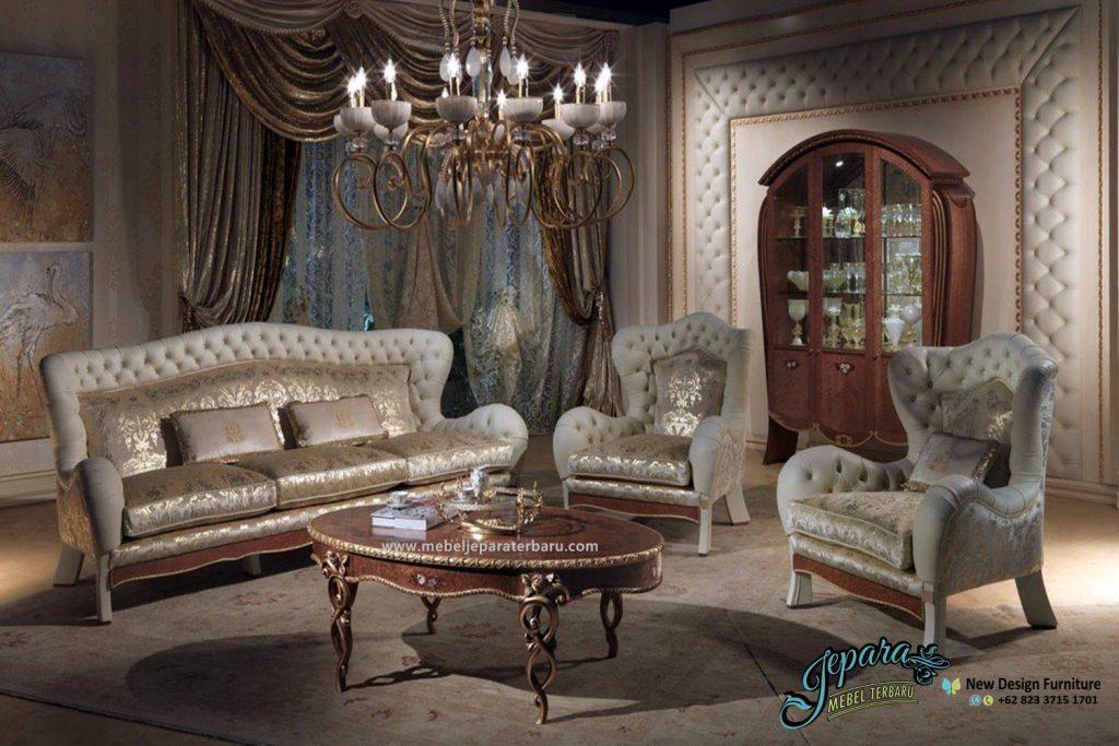 Set Sofa Ruang Tamu Klasik Mewah Luxury Terbaru Vanity SST-095, Sofa Tamu Klasik, Kursi Tamu Klasik, Set Sofa Tamu Klasik, Set Kursi Tamu Klasik, Harga Kursi Ruang Tamu Klasik, Harga Sofa Tamu Klasik, Model Sofa Tamu, Klasik, Jual Sofa Klasik, 1 Set Sofa Tamu, Gambar Mebel Jepara, Jual Furniture Sofa Tamu, Gambar Kursi Tamu Mewah, 1 Set Kursi Sudut L, Mebel Jepara, Furniture Jepara, Mebel Jepara Terbaru, Desain Interior, Gambar Sofa Tamu Terbaru 2017, Desain Ruang Tamu Minimalis, Gambar Sofa Ruang Tamu Cantik, Set Meja Kursi Klasik, Sofa Tamu Mewah, Kursi Tamu Mewah, Set Sofa Tamu Mewah, Set Kursi Tamu Mewah, Harga Kursi Ruang Tamu Mewah, Harga Sofa Tamu Mewah, Model Sofa Tamu Mewah, Jual Sofa Mewah