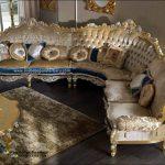 Sofa Sudut Mewah Tamu Klasik Terbaru Barca SST-111, Set Sofa Tamu Mewah, Set Kursi Tamu Mewah, Sofa Tamu Klasik, Kursi Tamu Klasik, Set Sofa Tamu Klasik, Set Kursi Tamu Klasik, 1 Set Sofa Tamu, Gambar Mebel Jepara, Jual Furniture Sofa Tamu, Gambar Kursi Tamu Mewah, Desain Ruang Tamu Minimalis, Gambar Sofa Ruang Tamu Cantik, Set Meja Kursi Klasik, Set Sofa Tamu Terbaru Mewah, Kursi Tamu Mewah Terbaru, Harga Kursi Ruang Tamu Klasik, Harga Sofa Tamu Klasik, Model Sofa Tamu Klasik, Jual Sofa Klasik, Sofa Tamu Mewah, Kursi Tamu Mewah, Harga Kursi Ruang Tamu Mewah, Harga Sofa Tamu Mewah, Model Sofa Tamu Mewah, Jual Sofa Mewah