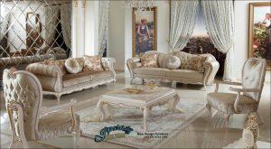 Sofa Tamu Mewah Modern Kultuk Terbaru Duco Klasik SST-121, 1 Set Sofa Tamu, Furniture Jepara, Gambar Mebel Jepara, Sofa Tamu Mewah Modern, Kursi Sofa Tamu Mewah Modern