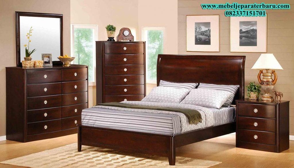 set kamar tidur, kamar set, set kamar jati, set kamar jepara, set kamar minimalis, set kamar mewah, model kamar set terbaru, set kamar modern, set kamar klasik, set kamar antik