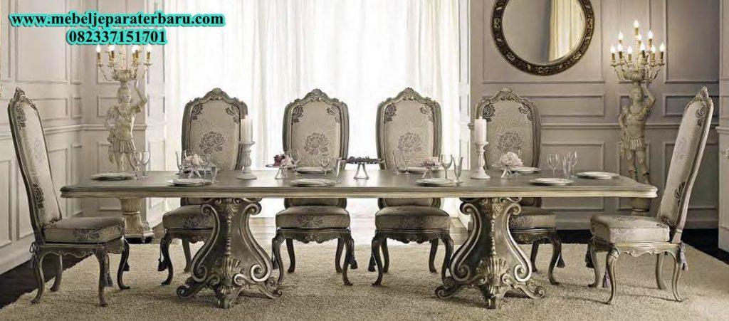meja makan, set meja makan klasik, set meja makan, set meja makan minimalis, set meja makan mewah, set meja makan model eropa, set meja makan modern, model set meja makan, set meja makan jepara, set kursi makan klasik