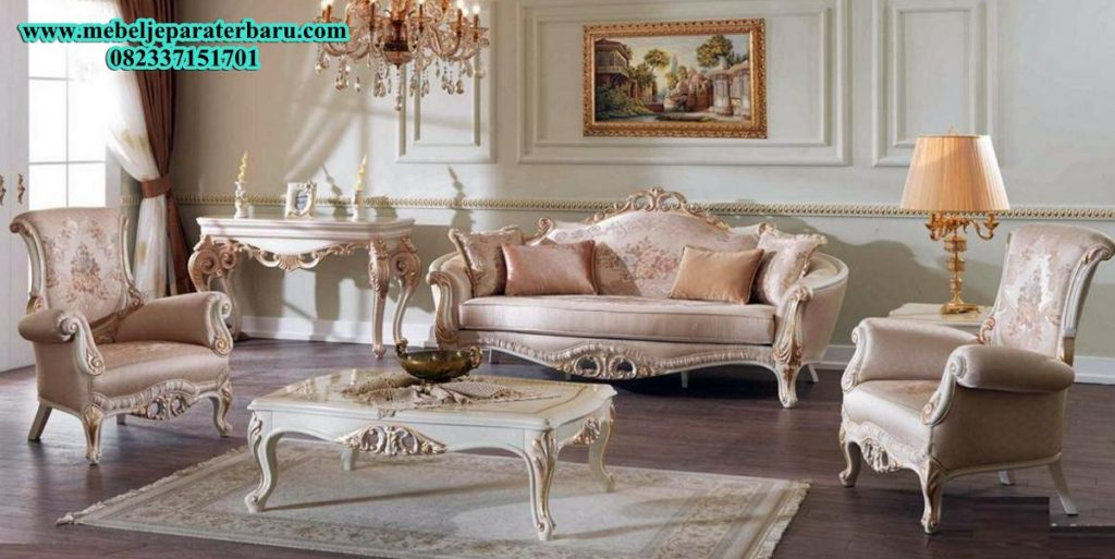 set sofa tamu, set sofa tamu klasik, set sofa tamu minimalis, set sofa tamu duco, set sofa tamu mewah, set kursi tamu, model set sofa tamu, set sofa tamu modern