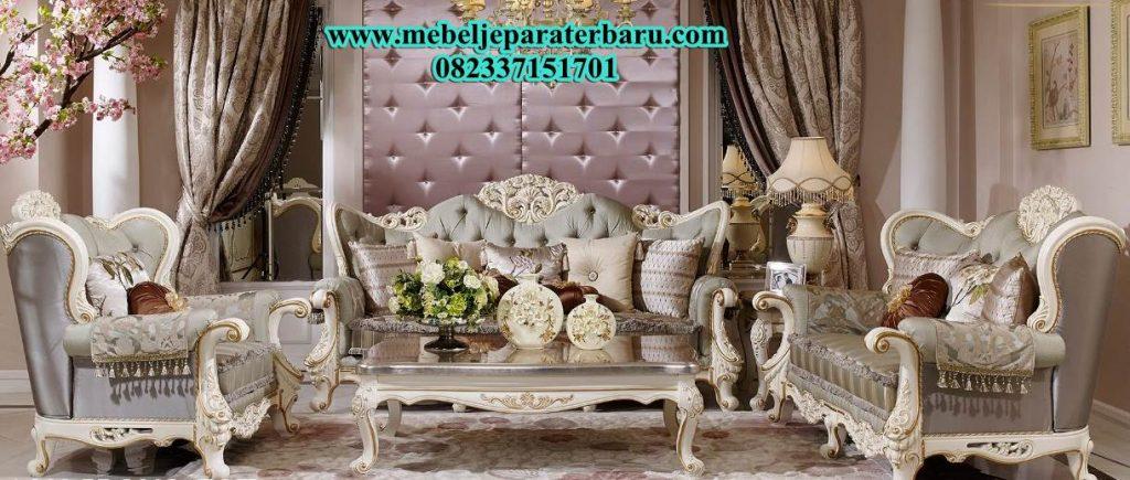 set sofa ruang tamu, sofa ruang keluarga, set sofa tamu, set sofa tamu ruang tamu duco, set sofa tamu mewah, set sofat tamu modern, set sofa tamu model terbaru, set sofa tamu jepara, set sofa tamu ukiran