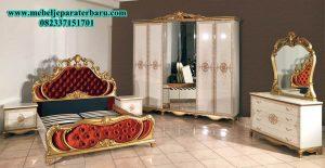 set kamar, set kamar tidur, set kamar tidur gold, set kamar klasik, set kamar mewah, set kamar model terbaru, set kamar ukiran, set kamar eropa, set kamar jepara, set kamar elegant, set kamar modern
