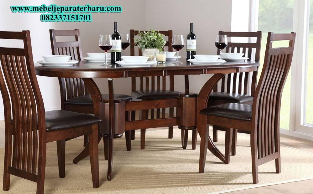 set kursi makan, set meja makan minimalis, set meja makan 6 kursi, model set meja makan, set meja makan jati, set meja makan modern, set meja makan jepara