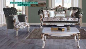 sofa tamu, sofa ruang tamu, set sofa tamu, sofa ruang tamu klasik, sofa ruang tamu modern, sofa ruang tamu model terbaru, sofa ruang tamu duco, sofa ruang tamu mewah, sofa ruang tamu jepara, sofa ruang tamu jati