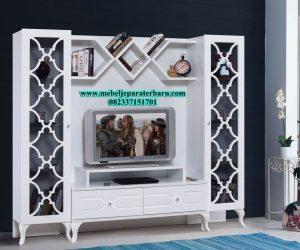 model rak tv, rak tv, rak tv minimalis, model rak tv minimalis, rak tv duco, rak tv murah, rak tv model terbaru, harga rak tv, bufet tv, set bufet tv