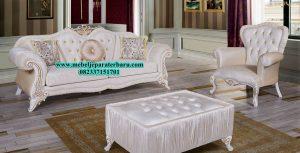 sofa ruang tamu, sofa tamu, set sofa tamu, sofa ruang tamu modern, sofa ruang tamu minimalis, model sofa ruang tamu, sofa ruang tamu model terbaru, sofa ruang tamu klasik