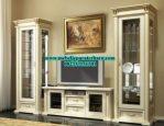 set bufet tv arial minimalis duco murah model terbaru bt-104
