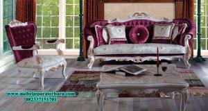 sofa tamu, set sofa tamu, sofa ruang tamu, sofa tamu ukiran, sofa tamu mewah, sofa tamu duco, sofa tamu jepra, sofa tamu model terbaru, sofa tamu modern, sofa tamu klasik