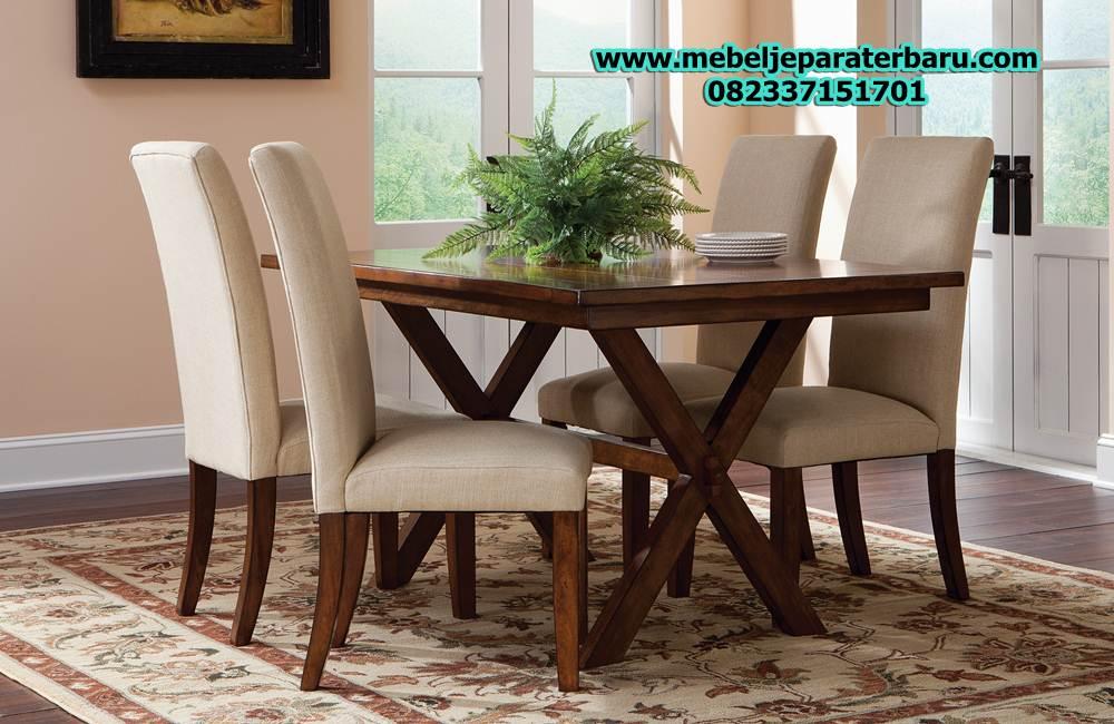 set meja makan, set meja makan 4 kursi , set meja makan minimalis, set meja makan modern, set meja makan model terbaru, model set meja makan, set meja makan mewah, set kursi makan, set kursi makan minimalis, harga set meja makan