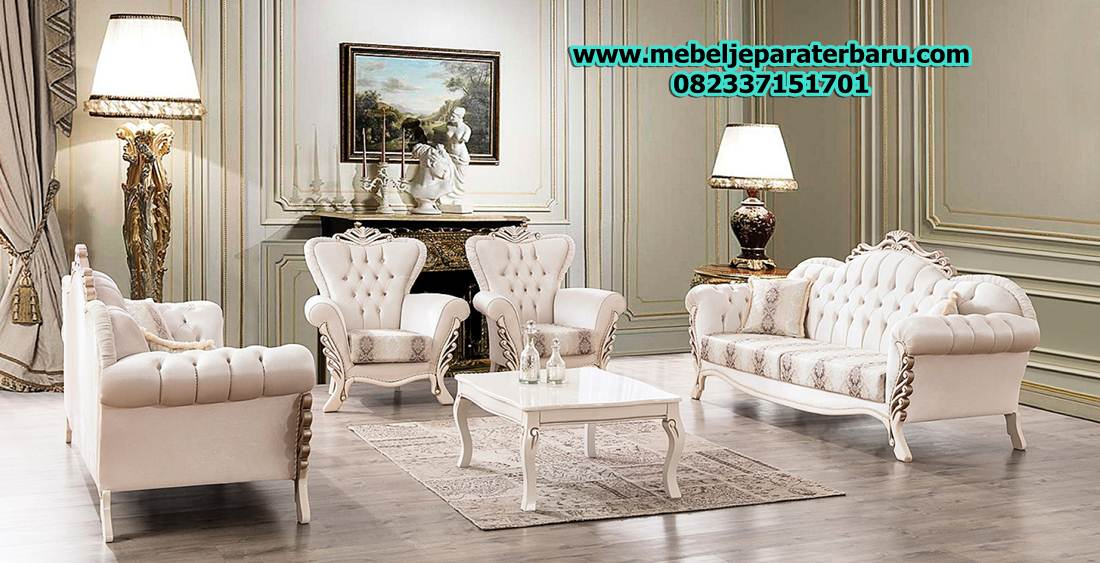 set sofa tamu, jual set sofa tamu, set sofa tamu modern, set sofa tamu klasik, set sofa tamu mewah, set sofa tamu modern klasik, set sofa tamu duco, set sofa tamu model terbaru, model set sofa tamu, sofa kursi tamu