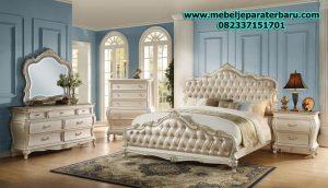 model set kamar tidur modern minimalis mewah terbaru duco jepara stt-120