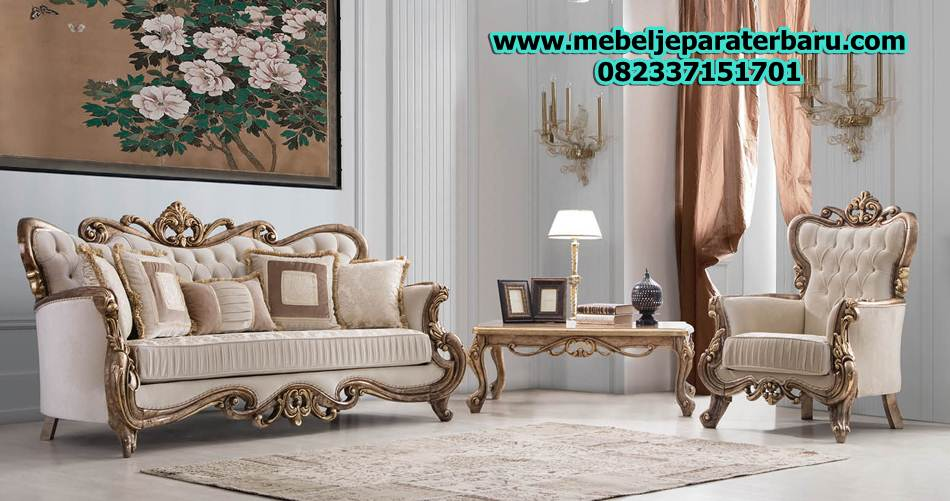 set sofa tamu emerald, set sofa tamu mewah, set sofa tamu klasik, set sofa tamu ukiran, set sofa tamu jepara, set sofa tamu mewah klasik, set sofa tamu klasik mewah, set sofa tamu mewah ukiran, set sofa tamu ukiran mewah, set sofa tamu model terbaru