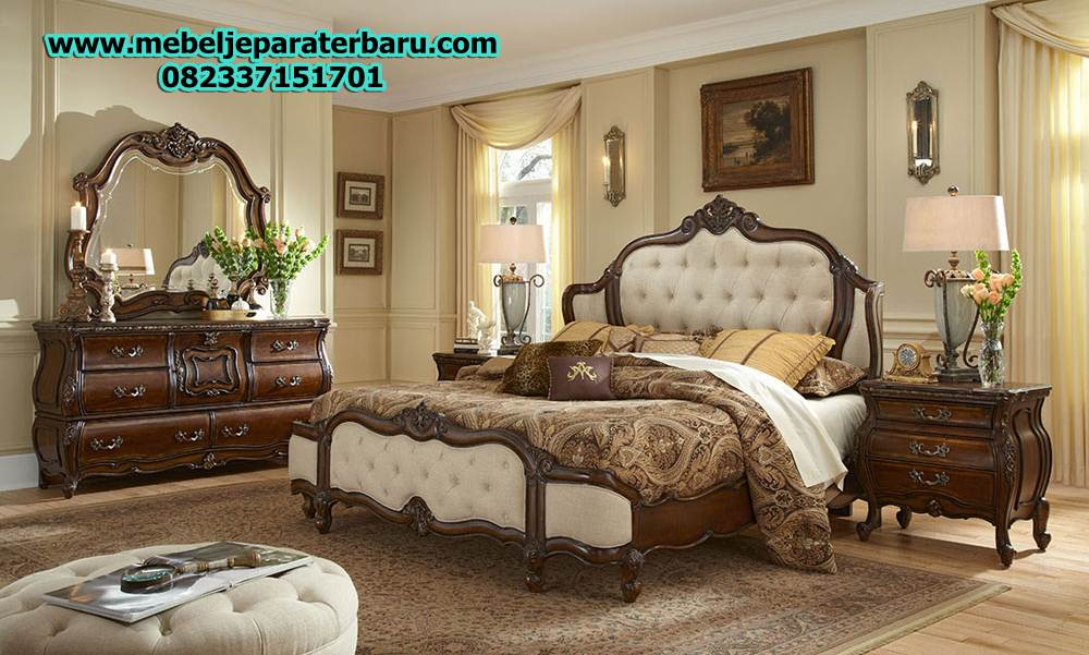 Harga 1 set kamar tidur, set kamar tidur, set kamar tidur klasik, set kamar tidur model klasik, set kamar tidur klasik terbaru, model set kamar tidur klasik, set kamar tidur terbaru klasik, set kamar tidur duco, set kamar tidur klasik duco, set kamar tidur klasik model terbaru