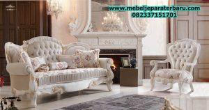 sofa tamu asolohe modern mewah model terbaru sst-178