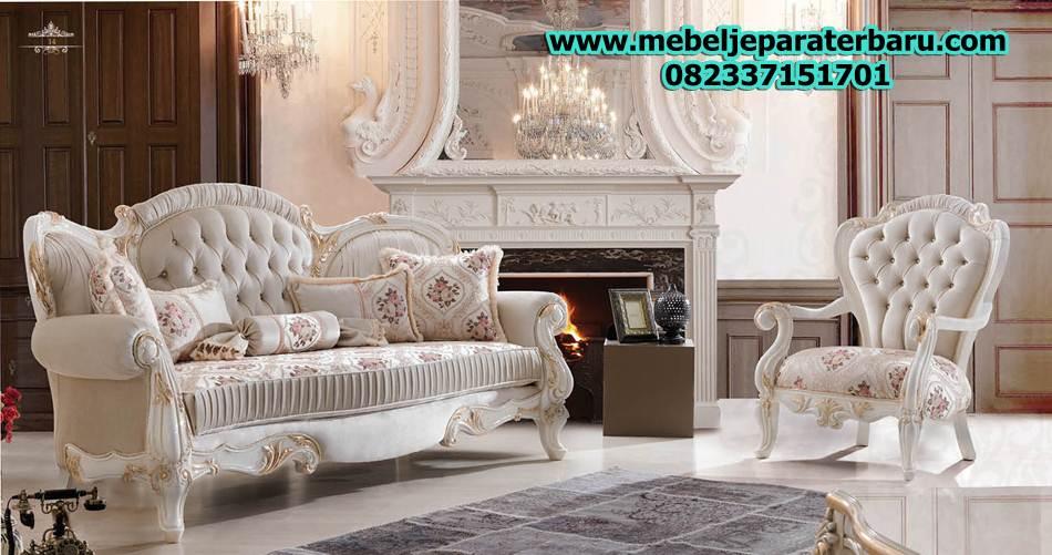 Sofa tamu, sofa tamu modern, sofa tamu mewah, sofa tamu modern mewah, sofa tamu mewah modern, model sofa tamu, sofa tamu model modern, sofa tamu model mewah, model sofa tamu modern, model sofa tamu mewah, sofa tamu tamu modern model terbaru