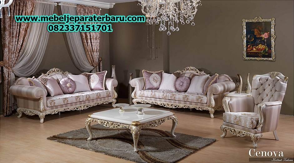 sofa tamu, sofa tamu model modern, sofa tamu modern, sofa tamu modern terbaru, model sofa tamu, sofa tamu model terbaru, sofa tamu terbaru modern, sofa tamu modern mewah, sofa tamu mewah modern, sofa ruang tamu