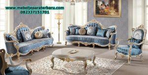sofa set tamu, set sofa tamu, set sofa tamu mewah, set sofa tamu klasik, set sofa tamu model eropa, set sofa tamu mewah klasik, set sofa tamu klasik eropa, set sofa tamu model mewah, set sofa tamu mewah terbaru, set sofa tamu mewah model terbaru, model set sofa tamu mewah