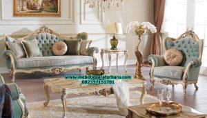 set sofa tamu mewah, set kursi tamu mewah, sofa ruang tamu mewah, set sofa tamu model mewah, model set sofa tamu, set sofa tamu mewah terbaru, set sofa tamu model mewah, set sofa tamu terbaru mewah, set kursi tamu mewah terbaru, gambar sofa tamu mewah, ukuran sofa ruang keluarga mewah