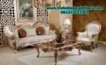 set sofa tamu turkey modern klasik model terbaru sst-186