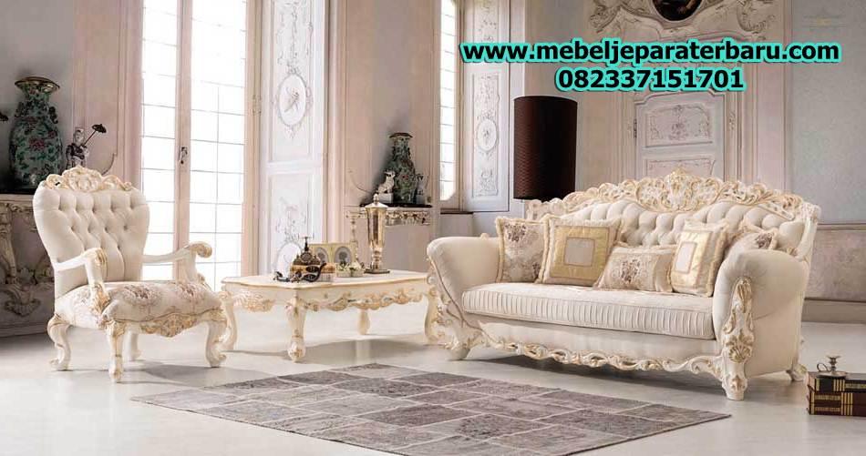 sofa ruang tamu, sofa ruang tamu mewah, sofa ruang tamu ukiran, model sofa ruang tamu, sofa ruang tamu mewah ukiran, sofa ruang tamu model mewah, sofa tamu tamu mewah terbaru, sofa ruang tamu terbaru mewah, sofa ruang tamu model terbaru, sofa ruang tamu ukiran mewah, sofa ruang tamu modern